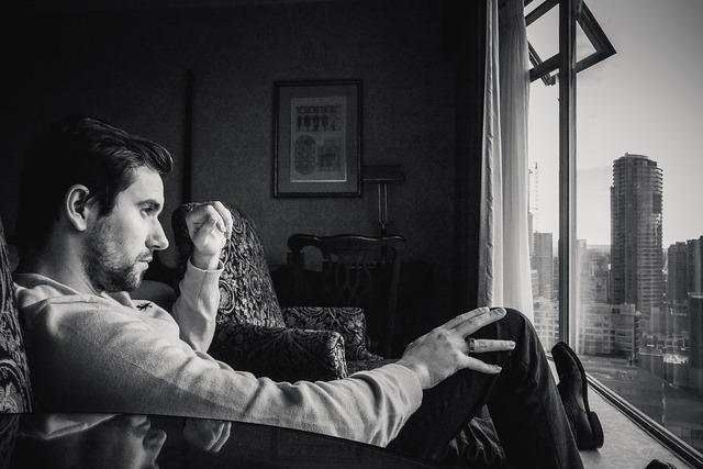 無料の写真: 若い男, 男性, ハンサムモデル, 魅力的です, 白人, 肖像画 - Pixabayの無料画像 - 1515412