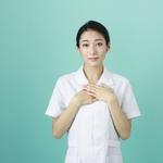 白衣の天使で献身的・・・女性看護師が男性に人気の理由3つ