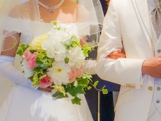 wedding|写真素材なら「写真AC」無料(フリー)ダウンロードOK