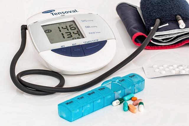 無料の写真: 高血圧, 中心部, 医療, 不健康, 慢性薬, 医学, 心臓病 - Pixabayの無料画像 - 867855
