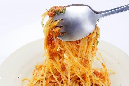 パスタ イタリア料理のフリー写真素材|食材・料理の無料画像 フード・フォト fd401529
