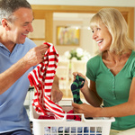 これで夫婦関係も改善!家事分担を「シフト制」にするメリット3選