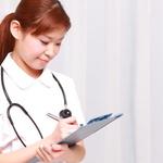 新人向けやスキルアップ対策に!看護師におすすめの参考書3選