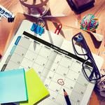 勉強時間はきっとある!看護師用のシフト管理アプリおすすめ【3選】