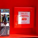 AEDの使い方ってわかる?緊急時に備えてAEDの使い方を習得しよう