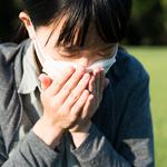 アレルギー症状を緩和する治療『減感作療法』ってどんな療法?
