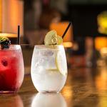お酒が強い人が多い!?看護師の飲み会あるある3選