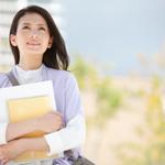 看護師という仕事、本当は文系と理系どちらが向いてる?