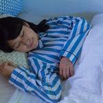 夏は夜勤前でも寝苦しい!昼間に効率よく睡眠をとる方法とは?