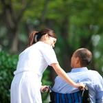 患者さんとコミュニケーションを取るには?看護師の雑談のコツ