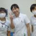 【今だけ!?】超低離職率の湘南藤沢徳洲会病院が看護師を募集する理由 - infy [インフィ]