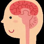 <脳神経外科>の看護師さんに読んでほしい参考書