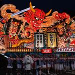 【一度行ったら】東北の三大夏祭りに熱狂せよ!!【リピ確定】