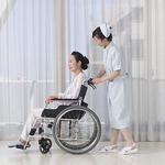 <場面別> 患者さんに伝える技術 Case.3