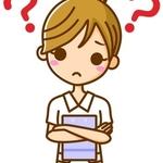 今さら聞けない!【腎瘻カテーテル】の基礎知識