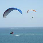 【リアルな空旅】パラグライダーのススメ