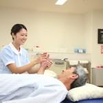 患者に説明が伝わらない看護師【コミュニケーションの三つの特徴】