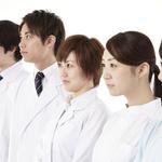 いつまで看護師続けますか??