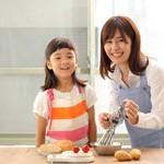 「忙しくても家庭も大切にしたい!」仕事と家事の両立のコツとは?