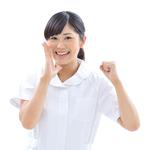 【看護師あるある】看護師になってから変化したおしゃれ事情5選