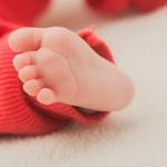 ついに育児・出産後の復職!3つの気をつけたいことは、これ!
