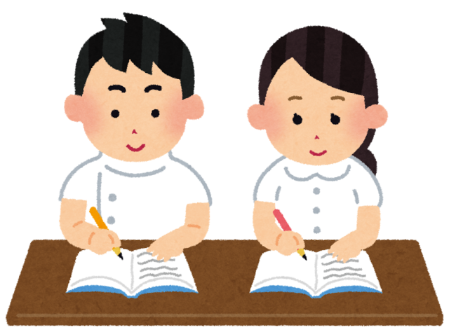 【バクテリアルトランスロケーション】症状と治療法 - infy ...