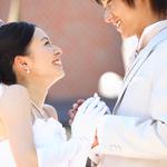 いざ婚活!?【公務員と結婚したい】と思う3つの理由とその実情