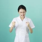 【ジレンマ】看護師と介護福祉士が対立!?施設でのトラブル事情