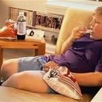 看護師の子どもに【肥満体質】が多いって本当!?