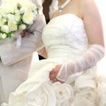 籍を入れる前にやるべし!結婚報告のタイミングと伝え方とは?