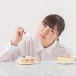 ダイエット中なら要注意! 夜勤のお菓子選びで気を付けたい食べ物3つ