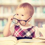 勉強、集中できない…!今日こそは集中したいと思うあなたに