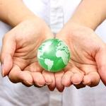 活躍の場は世界だ!看護師の海外ボランティア活動体験談