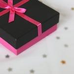 もうすぐ母の日!今年選ぶべきベストプレゼントはコレ!
