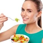 【こうしちゃいられない!】今すべき食中毒対策3選