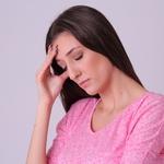 【その辛さは職業病かも?】看護師が痛めやすい身体の部位あるある