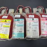 これで解決!血液製剤の種類に関する「なに?なぜ?どうして?」