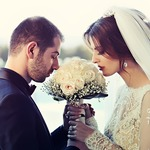 幸せな結婚生活を送るためにナースがしている3つのこと