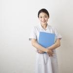 実は応募者が多い!?看護師の単発バイトをするメリットとは
