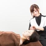 患者さんではなくお客様!?美容外科に勤める看護師の特徴3つ