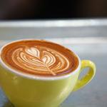 カフェ好きの女子に必見‼ 都内のオススメのカフェ紹介‼