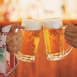 先輩との飲み会で使える!居酒屋気遣いテク3選