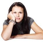 教えて!看護師のおすすめストレス発散法5選