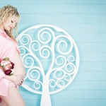 続ける? 辞める? 妊娠がわかった看護師が考えるべきこと