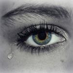 思い出すだけで泣ける!患者さんとの感動エピソード