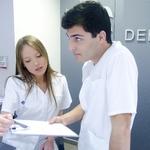多くの看護師が「医師」を狙わない理由