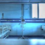 改善できない?患者さんを取りまく劣悪な入院環境