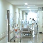 生活保護受給者と病院のビミョーな関係