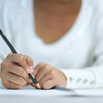 リーダー必見!「看護記録セミナー」が職場改善のヒントになる!?