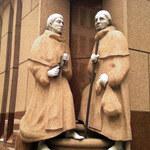 実は昔からいた!男性看護師の伝統と歴史